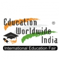 Education Worldwide India-Mumbai