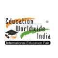 Education Worldwide India Fair - Bangalore