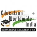 Education Worldwide India Fair - Chennai