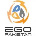EGO PAKISTAN