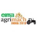 EIMA Agrimach INDIA