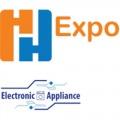 ELECTRONICS APPLIANCE & EMM EXPO