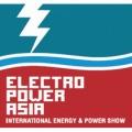 ELECTRO POWER ASIA