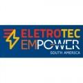 ELETROTEC+EM-POWER SOUTH AMERICA