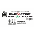 Elevator Escalator Expo