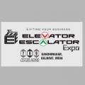 Elevator Escalator Expo (EEC)