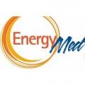 ENERGYMED