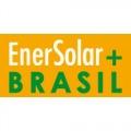 ENERSOLAR + BRAZIL