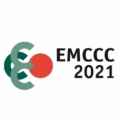 European Multidisciplinary Colorectal Cancer Congress
