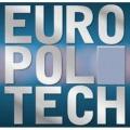 EUROPOLTECH