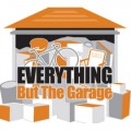 EVERYTHING BUT THE GARAGE