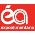 EXPOALIMENTARIA PERU