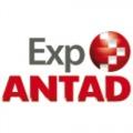 EXPO ANTAD & ALIMENTARIA