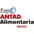 EXPOANTAD & ALIMENTARIA MEXICO