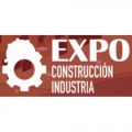 EXPO CONSTRUCCION-INDUSTRIA