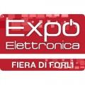 EXPO ELETTRONICA - FORLI