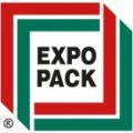 EXPO PACK LATIN AMERICA - GUADALAJARA