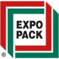 EXPO PACK LATIN AMERICA