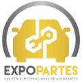 EXPOPARTES