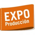 EXPO PRODUCCIÓN