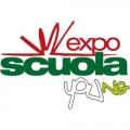 EXPO SCUOLA