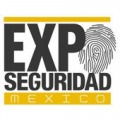 EXPO SEGURIDAD MEXICO POWERED BY ISC