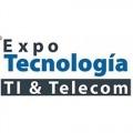 EXPO TECNOLOGIA, IT & TELECOM
