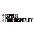 Express Food & Hospitality