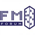 FACILITIES MANAGEMENT FORUM - UK