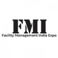 Facility Management India Expo