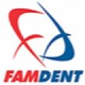 Famdent Show Hyderabad