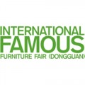 FAMOUS FURNITURE FAIR - DONGGUAN 3F