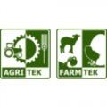 FARMTEK ASTANA