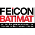 FEICON BATIMAT