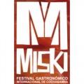 FESTIVAL GASTRONÓMICO INTERNACIONAL DE COCHABAMBA