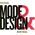 FESTIVAL MODE & DESIGN MONTREAL