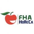FHA-HoReCa Singapore