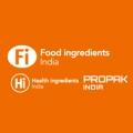 Fi & Hi India