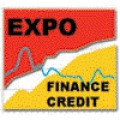 FINANCE, CREDIT, INSURANCE AND AUDIT EXPO