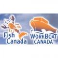 FISH CANADA / WORKBOAT CANADA