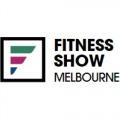 FITNESS SHOW - MELBOURNE