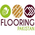 FLOORING PAKISTAN