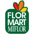 FLORMART - MIFLOR