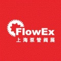 FLOWEX