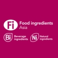 Food Ingredients Asia