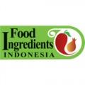 FOOD INGREDIENTS INDONESIA