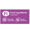 Food Ingredients Vietnam