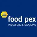 Food Pex India