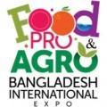 FOOD PRO & AGRO BANGLADESH