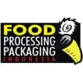 FOOD PROCESSING & PACKAGING INDONESIA